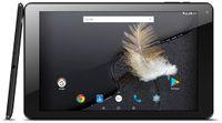 """Vorschau: Tablet ODYS Titan 10 LTE, 10,1"""", Quad-Core, Android 8.1, Dual SIM"""