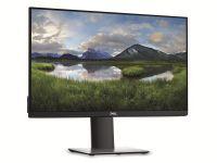 """Vorschau: IPS-Monitor DELL P2419H, 24"""", EEK: A, 1920x1080, HDMI, VGA, DisplayPort"""