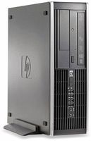 Vorschau: PC HP Elite 8300, Intel i7, 8 GB RAM, 500 GB HDD, Win10Pro, Refurbished