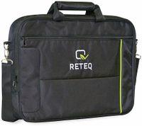 """Vorschau: Notebook-Tasche RETEQ, bis zu 15,6"""""""