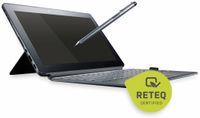 "Vorschau: Tablet DELL Venue 11 pro, 10,8"", UTMS, Keyboard + Tasche, Win10Pr,. Refurb."