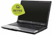 "Vorschau: Laptop FUJITSU Lifebook E752, 15,6"", Intel i5, 128 GB SSD, Win10H, Refurb."