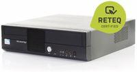 Vorschau: PC BLUECHIP Businessline, Intel Pentium, 128 GB SSD, Win10H, Refurbished