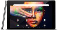 """Vorschau: Tablets ODYS Ace 10, 10,1"""", Quad-Core, Android 8.1"""
