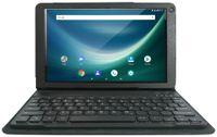 """Vorschau: Tablet ODYS NoteTab PRO, 10,1"""", LTE, 2in1, Bluetoothtastatur"""