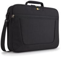 """Vorschau: Notebooktasche CASE LOGIC VNC215, 15,6"""""""