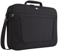 """Vorschau: Notebooktasche CASE LOGIC VNCI217, 17,3"""""""