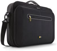 "Vorschau: Notebooktasche CASE LOGIC PNC218, 18"""