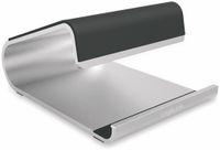 Vorschau: Ständer für Smartphones/Tablets LOGILINK AA0107, Aluminium
