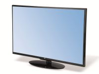 "Vorschau: 42"" FULL HD Smart-Monitor ISEL, Tuner, HDMI, VGA, EEK B"