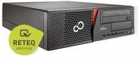 Vorschau: PC FUJITSU Esprimo E920, Intel i5, 8GB RAM, 128GB SSD, Win10H, Refurbished