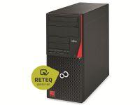 Vorschau: PC FUJITSU Epsrimo P910, Intel i7, 12GB RAM, 256GB SSD, Win10Pro