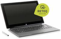 """Vorschau: Tablet TERRA Pad 1161 Pro, 11,6"""", 4GB RAM, 256GB SSD, Win10Pro, Refurbished"""