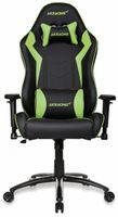 Vorschau: Gaming-Stuhl AKRACING Core SX, schwarz