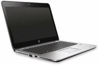 """Vorschau: Laptop HP Elitebook 840 G3, 14"""" Touch, i7, 512GB SSD, Win10P, Refurbished"""