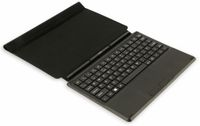 Vorschau: Tastatur/Schutztasche, IONIK, UK