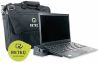 "Vorschau: Laptop LENOVO ThinkPad T460s, 14"", i5, 256GB SSD, Win10P, Refurbished"