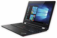 "Vorschau: Ultrabook LENOVO ThinkPad L380 Yoga, 14"", Intel i7, 256GB SSD, Win10P, Refurbished"