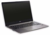 "Vorschau: Ultrabook FUJITSU Lifebook U904, 14"", 10GB RAM, 256GB SSD, Win10P, Refurbished"