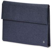 """Vorschau: Hama Tablet- und Zubehör-Tasche, bis 24,64 cm (9,7""""), Blau"""