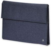 """Vorschau: Hama Tablet- und Zubehör-Tasche, bis 32,7 cm (12,9""""), Blau"""