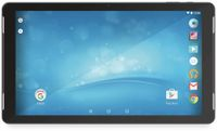 "Vorschau: Tablet TREKSTOR Surftab Theatre K13, 13,3"", 16 GB, Android 6.0"