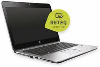 "Vorschau: Laptop HP Elitebook 840 G3, 14"", i5, 8 GB, 256GB, Win10P"