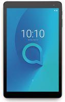 """Vorschau: Tablet ALCATEL 1T 8082, 10"""", Premium Black"""