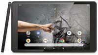Vorschau: Tablet ODYS Thanos 10, 2 GB RAM, 800x1280 IPS, Android 9