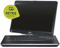 """Vorschau: Laptop DELL Latitude XT3, 13"""" , i5, 500GB HDD, UMTS, Win10 Pro, Refurb."""