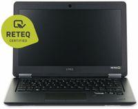 """Vorschau: Laptop DELL Latitude E7250, 12,5"""", i5, 256GB SSD, Win10P, Refurbished"""