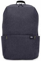 Vorschau: Rucksack XIAOMI Casual Daypack, schwarz, 340x225x130 mm
