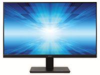 "Vorschau: TFT-Monitor ACER V227 Qbmipx. 21,5"", VGA, HDMI, DP, EEK A"