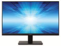 "Vorschau: TFT-Monitor ACER V227 Qbmipx. 21,5"", VGA, HDMI, DP, EEK F"