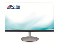 Vorschau: IPS-Monitor ACER CB242Ysmiprx, 16:9, EEK: A,HDMI, VGA, DP