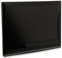 "Vorschau: LCD-TFT Monitor, DMM,190WP-OTG,19"", B-Ware"