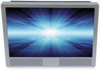 """Vorschau: LCD-TFT Monitor, DMM-166WB-OTG-V2, 15"""", B-Ware"""