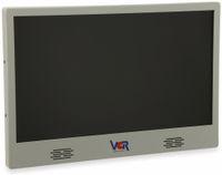 "Vorschau: LCD-TFT Monitor, SX-166W, 15,5"", B-Ware"