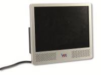 "Vorschau: LCD-TFT Monitor, DMM-106B, 10"", B-Ware"