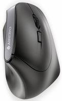 Vorschau: Maus CHERRY MW4500, schwarz