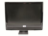 """Vorschau: LCD-TFT Monitor, DMM-190WPM, 19"""", B-Ware"""