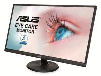 "Vorschau: 23,8"" (60,5 cm) TFT-Bildschirm ASUS VA249HE, LED, HDMI, 192x1080, EEK B"