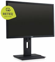 "Vorschau: Monitor ACER B226WL, 22"", 1680x1050, VGA, DVI, Refurbished"