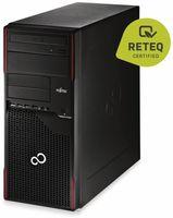 Vorschau: PC FUJITSU Esprimo P700, Intel i3, 12GB RAM, Win10H