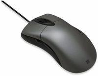 Vorschau: USB-Maus MICROSOFT IntelliMouse Classic, bulk