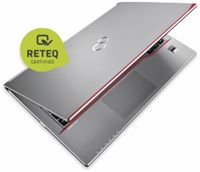 "Vorschau: Notebook FUJITSU Lifebook E736, 13,3"", Intel i5, 8GB RAM, Win10P, Refurbished"