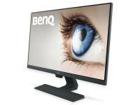 "Vorschau: Monitor BENQ GW2780, 27"", EEK E, VGA, DP, HDMI"
