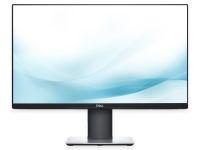 """Vorschau: Monitor DELL P2419H, 23,8"""", EEK D, HDMI, VGA, DP"""