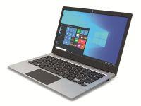 "Vorschau: Notebook DENVER NID-11125DE, 11,6"", 3 GB RAM, 64 GB Flash, Win10H"