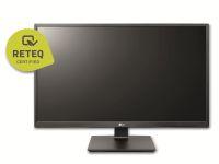 """Vorschau: Monitor LG 24BK550Y-B, 23,8"""", 1920x1080, VGA, DVI, DP, HDMI, Refurbished"""